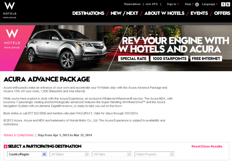 How Experiential Marketing Is Transforming The Car Buying Experience