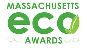 Massachusetts ECO Awards