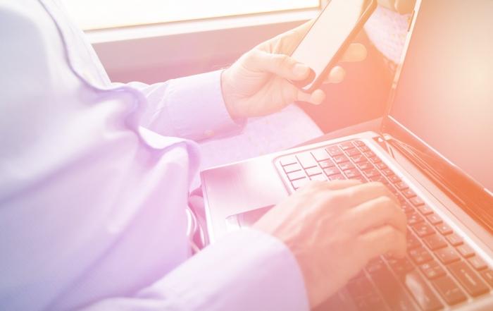 WeDriveU-EmployeeShuttle-Productivity