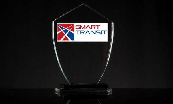 2smarttransit-innovation-award-wedriveu