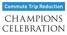 Commute Trip Reduction Champions