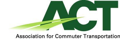 act_logo1