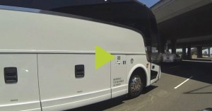 WeDriveU Shuttle Video play now