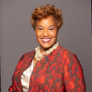 Dorothy Capers WeDriveU Board of Directors