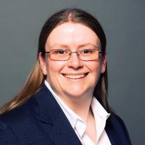 Judith Crawford WeDriveU Board of Directors