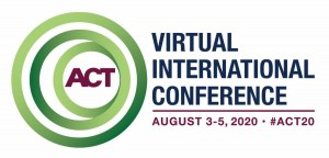 ACT Conference | Commuter Transportation