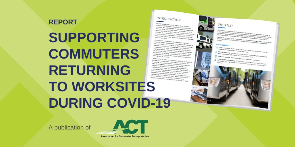 ACT Report Returning to Worksites _ WeDriveU blog banner (1)